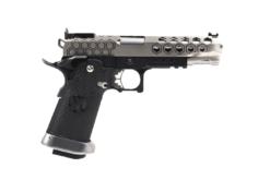 Pistola Airsoft GBB