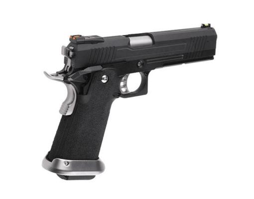 Pistola Airsoft Preço