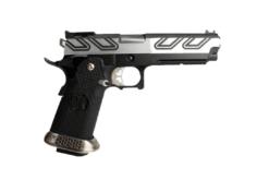 Pistola de Airsoft Full Metal