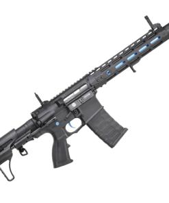 Rifle Airsoft APS AEG M4 ASR122