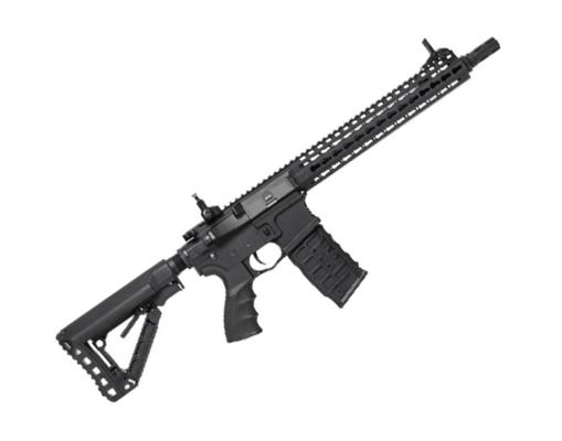 Rifle Airsoft G&G AEG CM16 XRSL