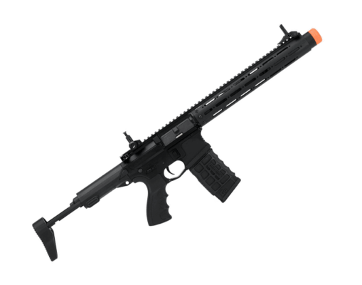 Rifle Airsoft G&G AEG PDW-15 AR - final 6