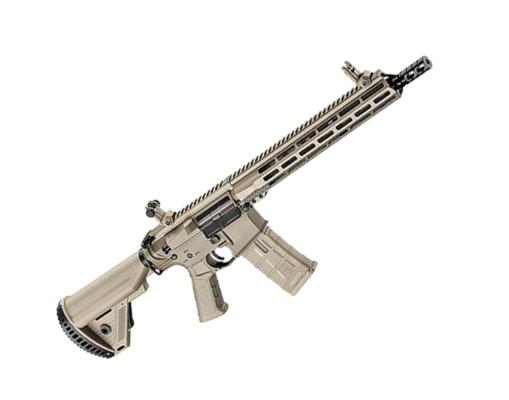 Rifle Airsoft ICS