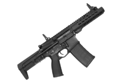 Rifle Airsoft KWA AEG