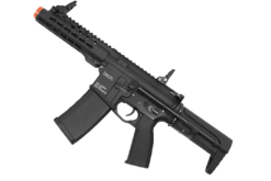 Rifle Airsoft KWA AEG