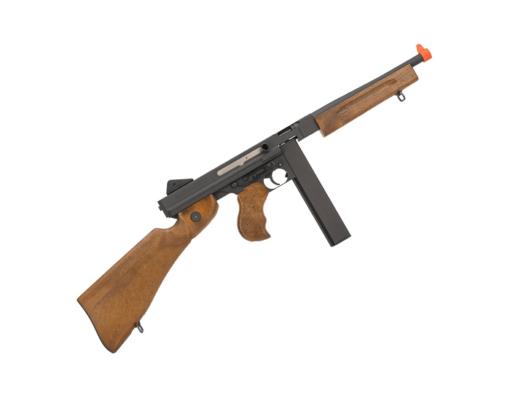 Rifle Airsoft M1A1 WE