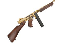 Rifle Airsoft M1A1