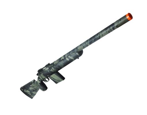 Rifle Airsoft Sniper
