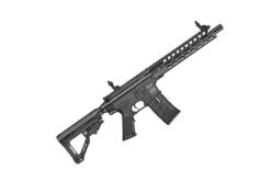 Rifle Airsoft Sniper preto