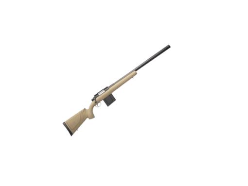 Rifle Sniper Airsoft APS APM40AU