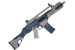 Rifle Airsoft ICS AEG