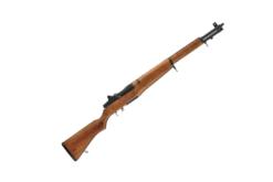 Rifle Sniper Airsoft
