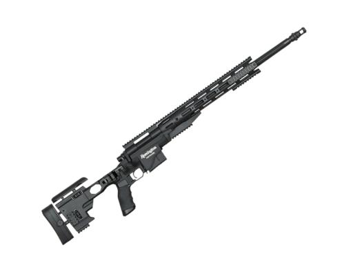 Rifle Sniper Spring