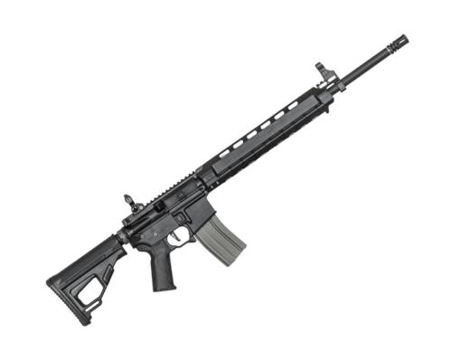 Rifles DMR Airsoft