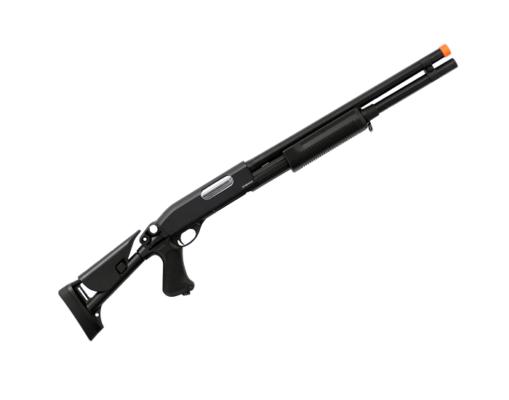 Shotgun Airsoft Cyma CM355M