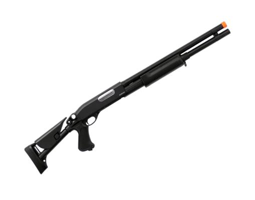 Shotgun Airsoft Cyma M870 CM353LM