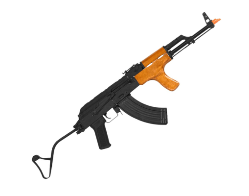ak 47 airsoft full metal
