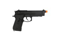 Airsoft Pistola