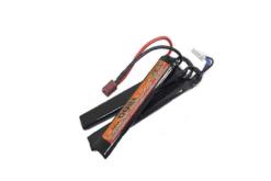 Bateria Drone Lipo
