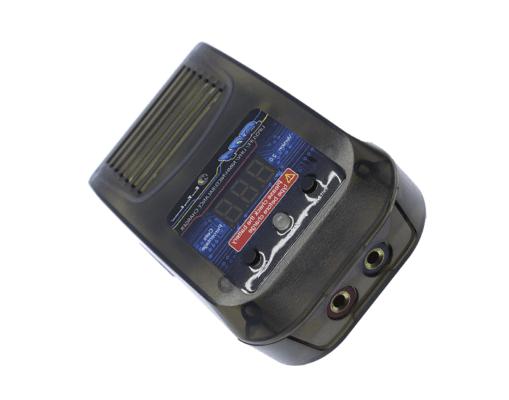 Carregador Bateria Lipo