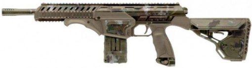 Dye Paintball Guns