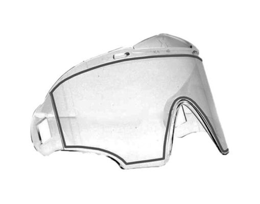Lentes Térmica Paintball