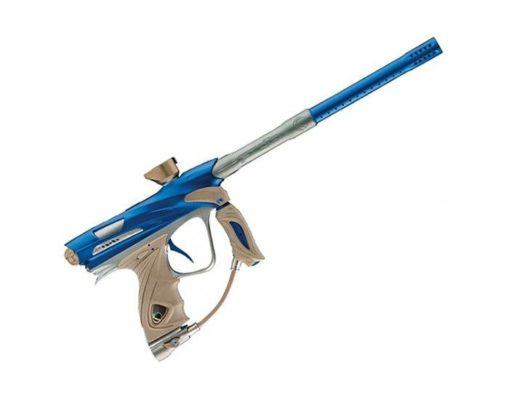 Armas para Paintball