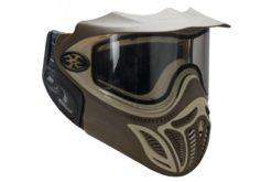 Mascara de Paintball Preço