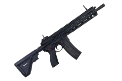 Airsoft Rifle GBB