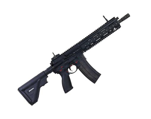 Airsoft Rifle GBB