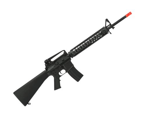 Amas Airsoft M16
