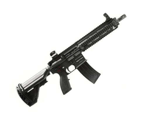 GBB Rifle