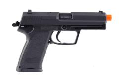 Pistola 40 VFC USO SA3
