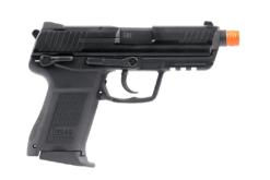 Pistola 45 VFC HK45C SA3