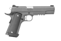 Pistola 9 Milimetros King Arms GBB 1911 PG 12