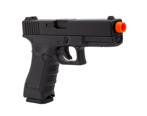 Pistola Airsoft Army Armament