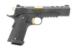 Pistola GBB King Arms PG 12 CB