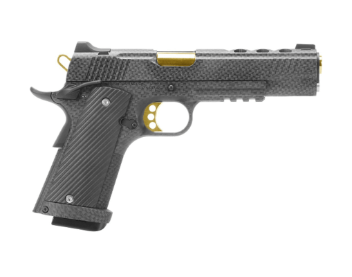 Pistola GBB King Arms PG 12 CB