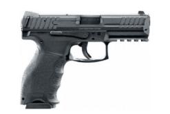 Pistola de Airsoft VFC VP9 SA3