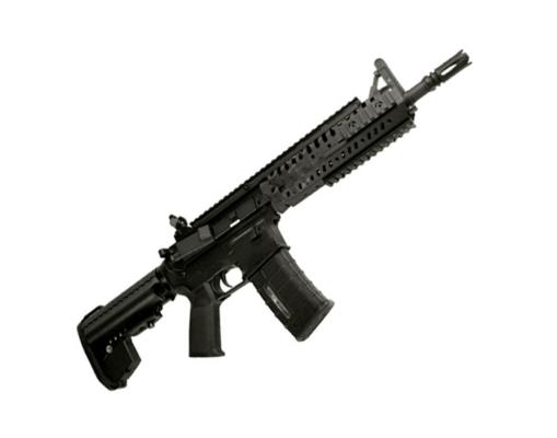 R15 Arma