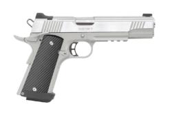 Replica de Pistola King Arms GBB 1911 PG 12