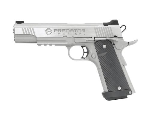 eplica de Pistola King Arms GBB 1911 PG 12