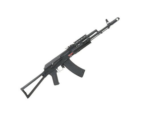 Rifle Airsoft 6MM APS