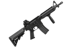 Rifle Airsoft 6MM
