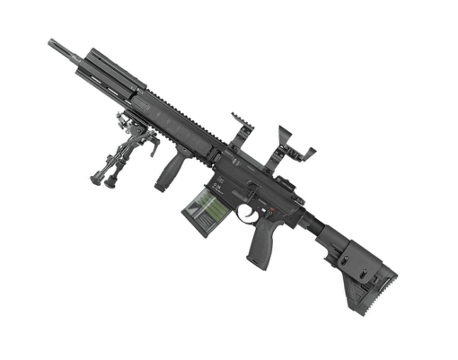 Rifle Airsoft DMR VFC
