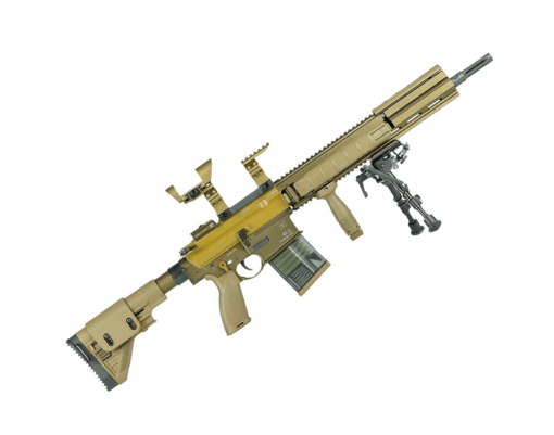 Rifle Airsoft DMR VFC