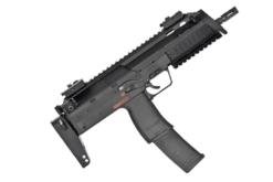 Rifle Airsoft GBB