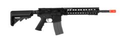 Rifle Airsoft M24 AEG