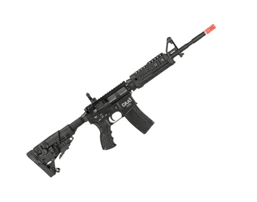 Rifle Airsoft a Gás