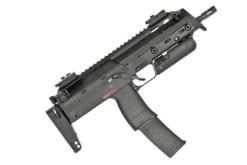 Rifle GBB Airsoft